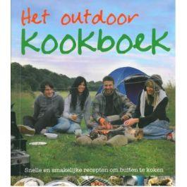 Het-outdoor-kookboek