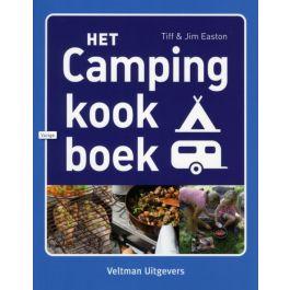 Het-campingkookboek
