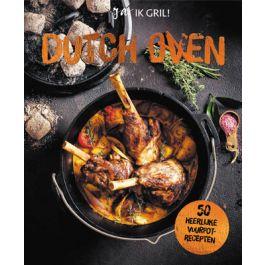 Dutch-Oven---50-heerlijke-vuurpotrecepten