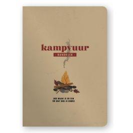 Het-kampvuur-handboek-