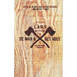 De-man-&-het-hout---De-bijbel-voor-de-houtstoker
