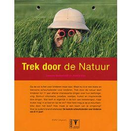 Trek-door-de-natuur-Scheurkalender