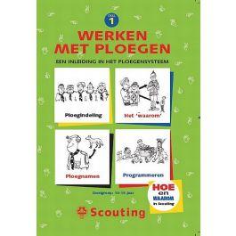 Hoe-en-waarom-in-Scouting:-Werken-met-ploegen-(1)