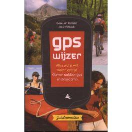 GPS-Wijzer