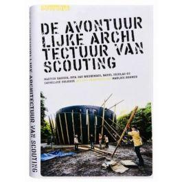 Architectuurboek-Scouting