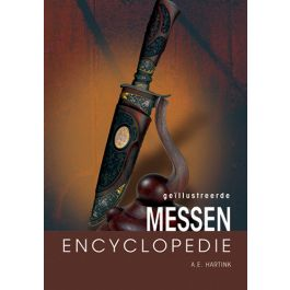 Messen-Encyclopedie