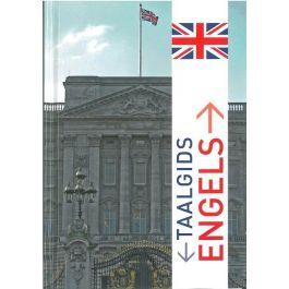 Taalgids-Engels