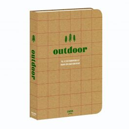 Outdoor-Handboek:-Overleven-in-de-wildernis
