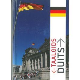 Taalgids-Duits