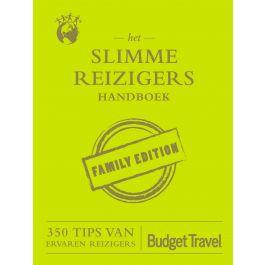 Het-Slimme-Reizigers-Handboek-(family-edition)
