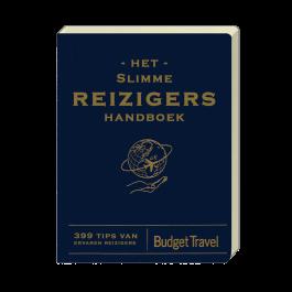 Het-Slimme-Reizigers-Handboek