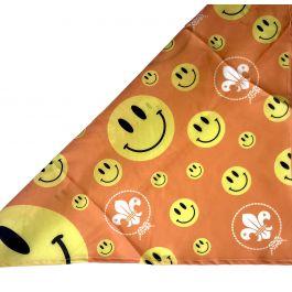 World-Scout-fundas-smile-oranje