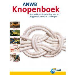 ANWB-Knopenboek