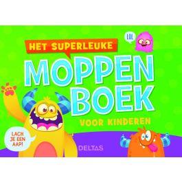 Het-superleuke-moppenboek-voor-kinderen