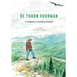 De-Yukon-Vuurman-(survivalboek)