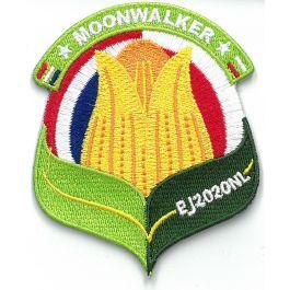 Troepbadge-Europese-Jamboree-2020-Moonwalker