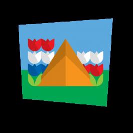 Pin-Europese-Jamboree-2020