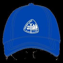 Roverway-cap