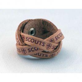 World-Scout-gevlochten-dasring-