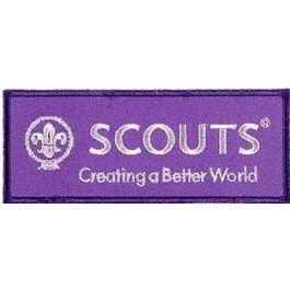 World-Scout-logo-badge---Engels-