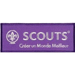 World-Scout-logo-badge---Frans