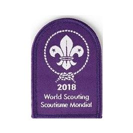 World-Scout-badge-2018-