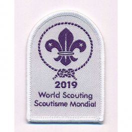 World-Scout-badge-2019