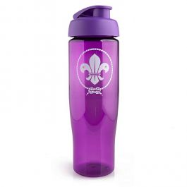 World-Scout-drinkfles-700-ml