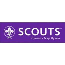 World-Scout-autosticker---Russisch