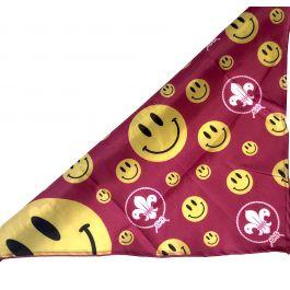 World-Scout-fundas-smile-roze