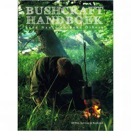 Bushcraft-Handboek