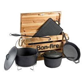 Bon-Fire-Kookkist-Gietijzer