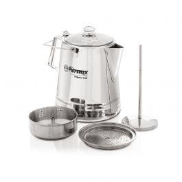 Petromax-Perkomax-koffie-percolator-RVS