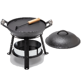 Barebones-all-in-one-grill-(8-delig)