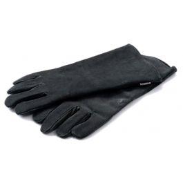 Barebones-outdoor-cooking-handschoen