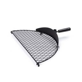 Barebones-grillrooster-voor-Cowboy-fire-pit-grill-30-inch