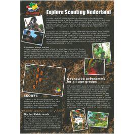 Folder-Explore-Scouting-Nederland-in-brief