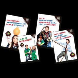 Posterset-LJU!-Werving-vrijwilligers-(10-stuks)-Extra