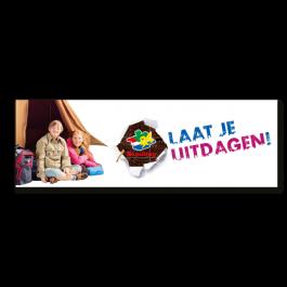 Sticker-Laat-je-uitdagen!-Scouts-met-een-beperking-Extra