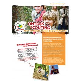Folder-Ontdek-Scouting---Niet-formeel-leren