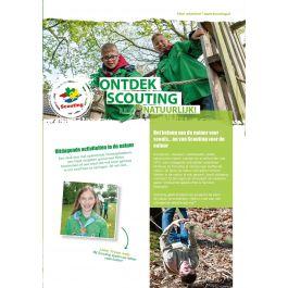 Folder-Ontdek-Scouting---Natuurlijk!