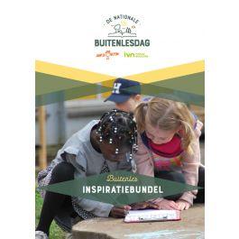 Jantje-Beton-Buitenlesbundel-2019