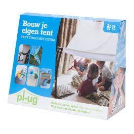 PL-UG-tent-kit-EXTRA