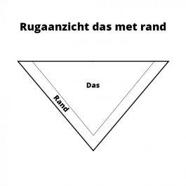Das-met-rand-(op-maat)