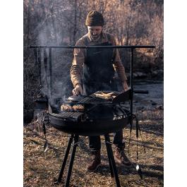 Barebones-Cowboy-fire-pit-grill-system-30-inch