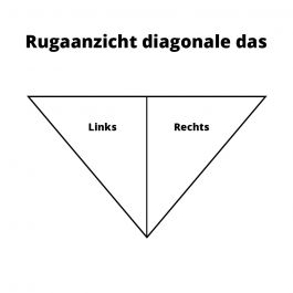 Das-diagonaal-(op-maat)