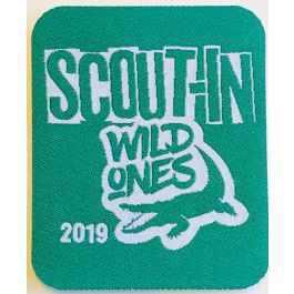 Scout-In-badge-2019---Wild-Ones