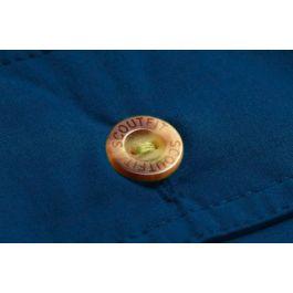 ScoutFit-Blouse-knoopjes---groot-(10-stuks)