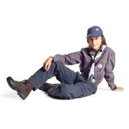 ScoutFit-blouse-luchtscouts-(grijs)