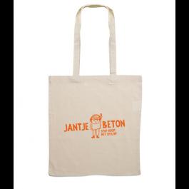 Jantje-Beton-Tote-Bag